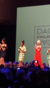 Chloe Dao Chloe a Houston designer