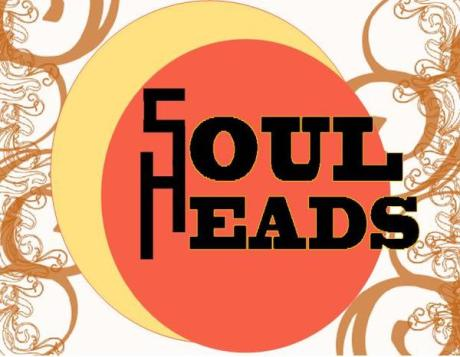 soul heads