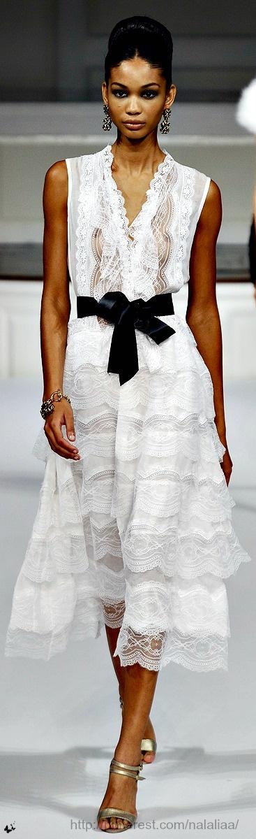 fashion houston